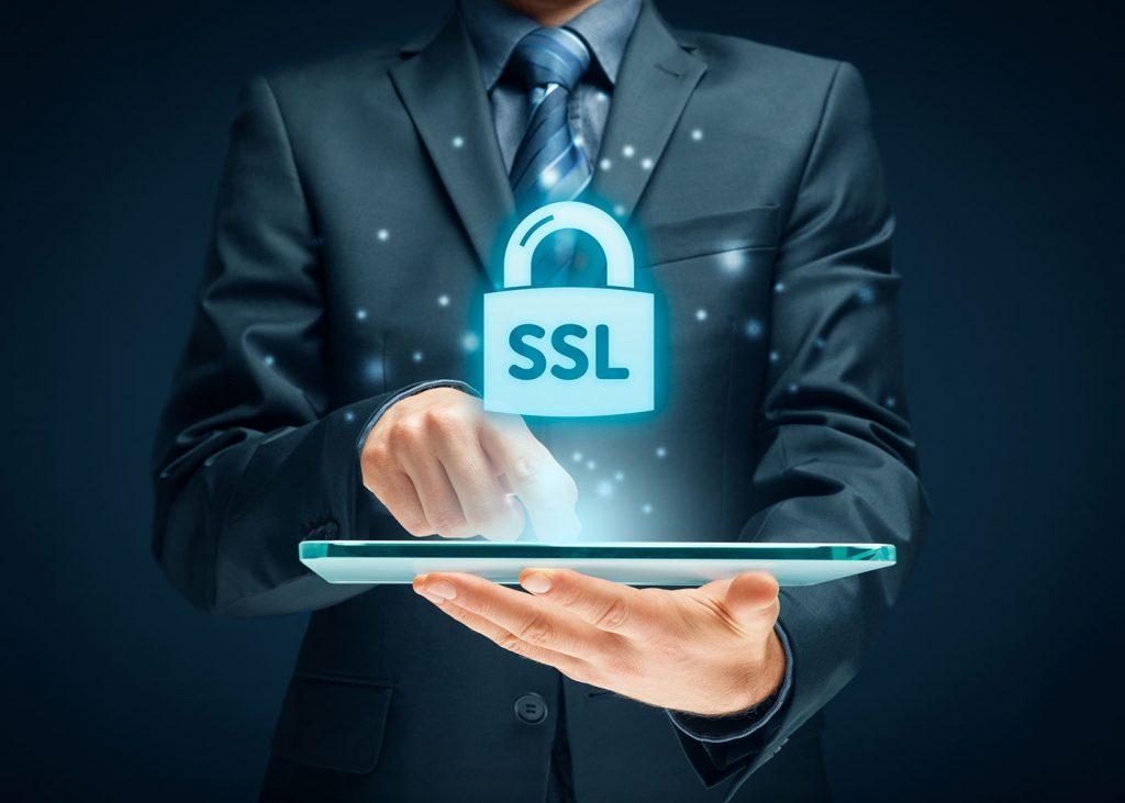 Come fare per avere un certificato SSL