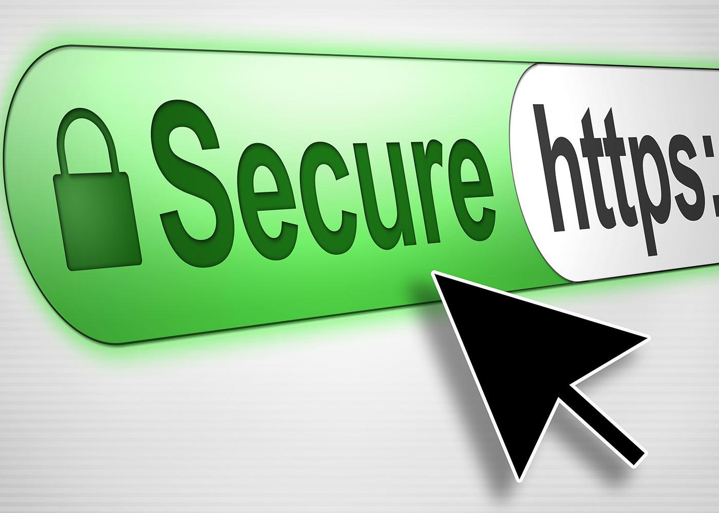 Cosa significa SSL
