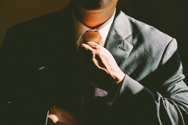 Trovare lavoro a 40 anni come fare e requisiti