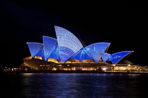 Visto turistico Australia cos'è e come ottenerlo