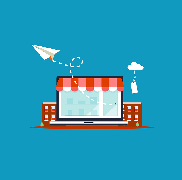 Indirizzi email gratis: quali sono i principali servizi