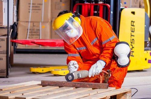 Sicurezza sul lavoro chi è e come si diventa funzioni di RSPP