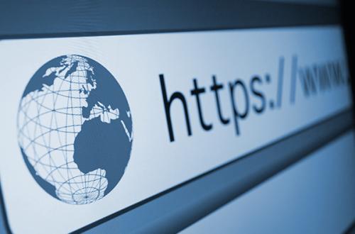 Avere successo sul web: come pubblicizzare un sito