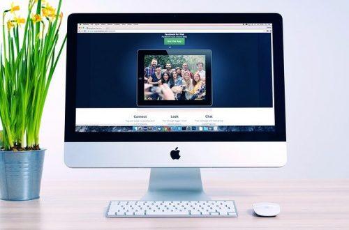 Perché avere un sito web