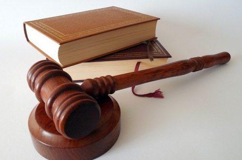 Le aziende e gli avvocati esperti in Privacy e GDPR, un binomio chiave