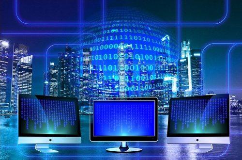 Che cos'è il pacchetto versamento nel processo conservazione digitale e quali sono i suoi vantaggi