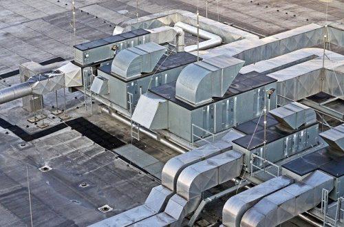 Come evitare danni costosi all'impianto con il calcolo delle perdite di carico sulle tubazioni dell'aria
