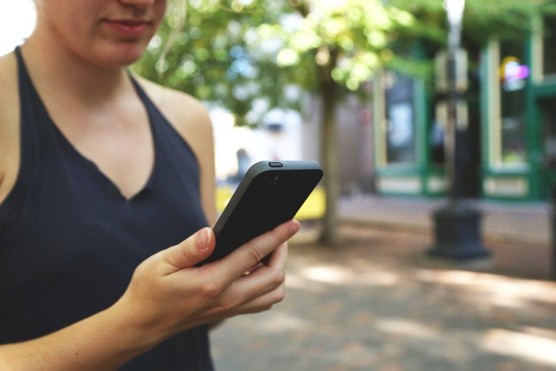 È vero che gli over 60 sono sempre più tecnologici?