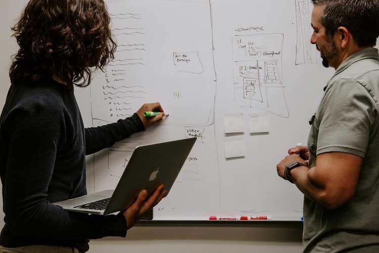 Sistema di Gestione Qualità, quanto è importante per le aziende?
