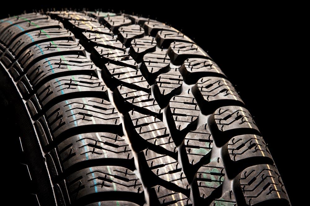 Etichettatura pneumatici: tutte le informazioni utili