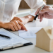 Cose da sapere per comprare casa o vendere