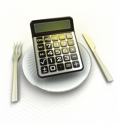 Food cost la nuova frontiera del successo nella ristorazione